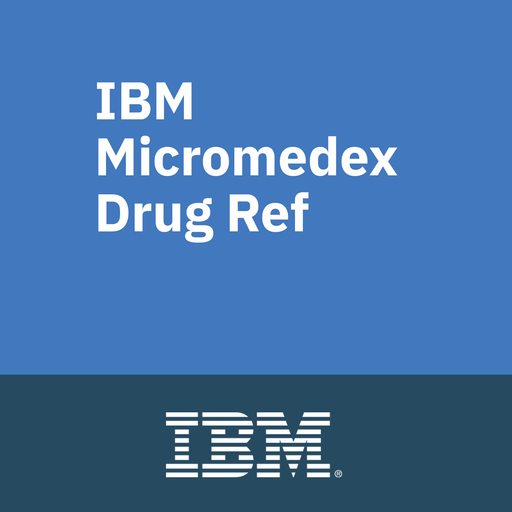 micromedex